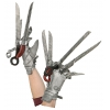 Edward Scissorhands deluxe Gloves